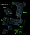 Chapter 2 Loot Map.png