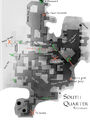South Quarter game hub map.jpg