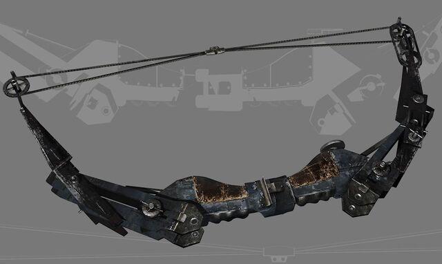File:THIEF Concept Art12.jpg