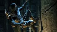 THIEF E3 Screenshots17
