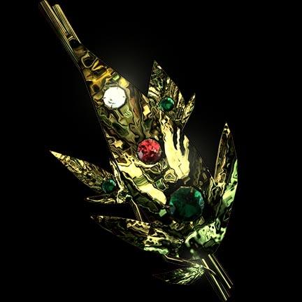 File:Flowers Eternal - Lilac Brooch.jpg