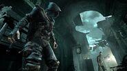 THIEF E3 Screenshots12