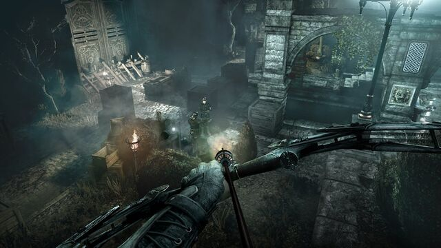 File:THIEF E3 Screenshots13.jpg