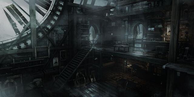 File:Clock Tower inside.jpg