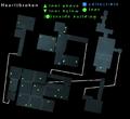 Heartbroken Loot Map.png