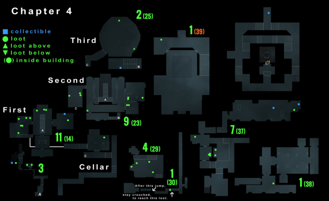 File:Chapter 4 Loot Map.png