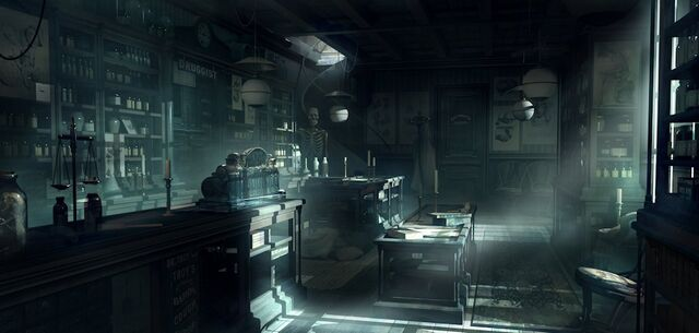 File:THIEF Concept Art4.jpg