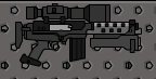 Hades Rifle