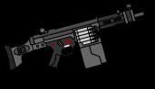 TT4 HK-21