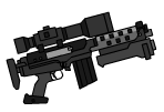File:TT4 Hades Rifle.png