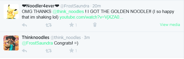 File:THINKNOODLES SAYING CONGRATS TO ME.png