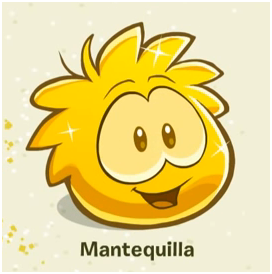 File:Mantequillapuffle.png