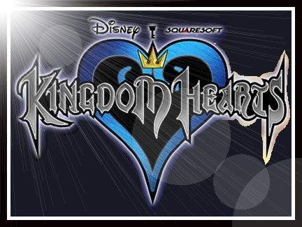 File:KingdomHearts.jpg