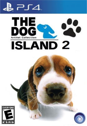 File:PS4 Cover.png