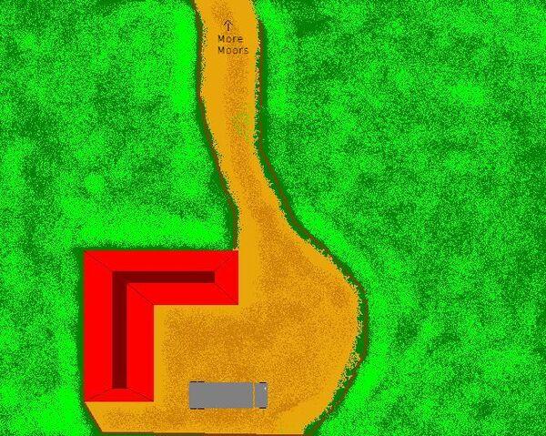 File:Lost in a Dog's World far fields map.JPG