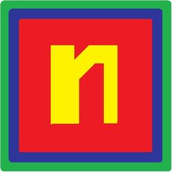 Very-old-netscape-logo