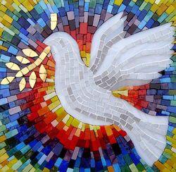 Peace-dove-web