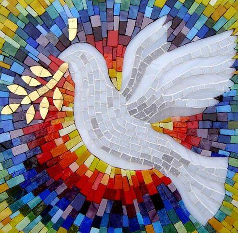 File:Peace-dove-web.jpg