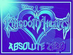 Kingdomheartsabsolute0