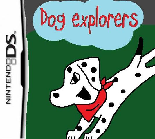 File:Dogexplorers.jpg