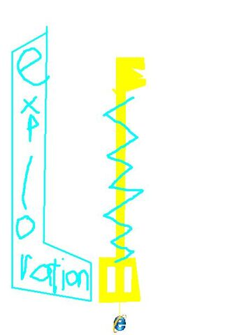 File:Exploration.JPG