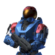 File:Peace Collective Soldier.png