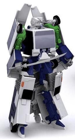 File:Bendway bot.jpg