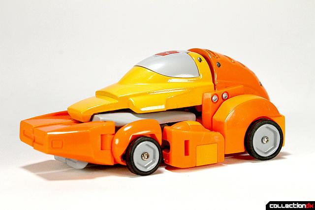 File:Wheelie transform6.jpg