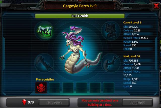 File:Serpent Gargoyle lvl 9.jpg