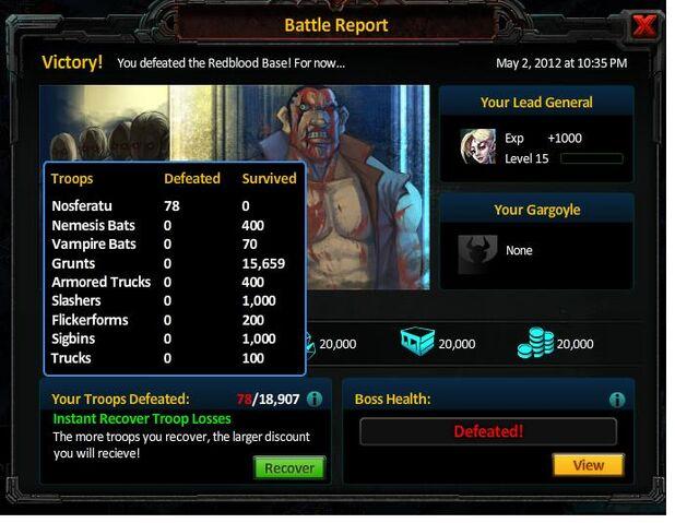 File:Battle lvl 10.jpg