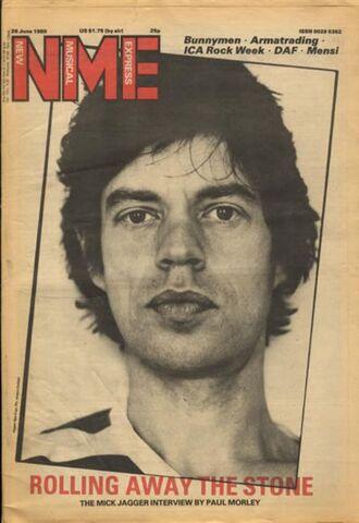 File:1980-06-28 Jagger cover.jpg