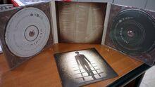 2014-11-26 12 50 21 Pro Bowie Heathen