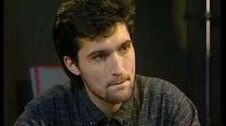 Steve Jansen Interview 1983 480p Quality