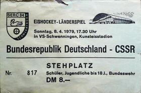 1979-04-08 Eishockey