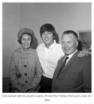 1964-02-23 Lennon NZ