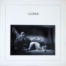 1980-07 Closer