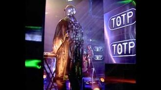 PET SHOP BOYS - PANINARO '95 (LIVE AT TOP OF THE POPS)