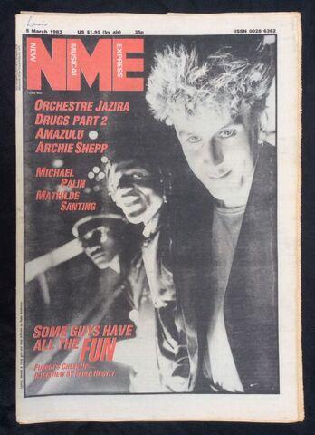 File:1983-03-05 NME.jpg