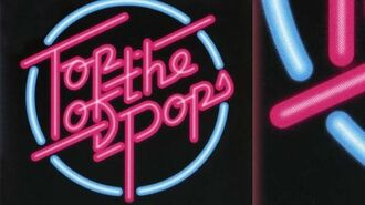 TOP OF THE POPS - SHOW 1000 (BBC ONE - 5th May 1983)