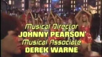 Legs & Co - Stars On 45 (2) -Version 1- -Credits- - TOTP -900th- TX-TOTP 900 ending