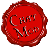 File:Chatmod.png