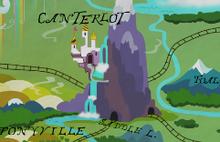 Canterlot