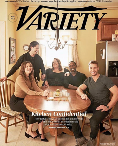 File:ThisIsUs-Variety.png
