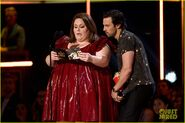 This-is-us-tearjerker-mtv-movie-tv-awards-07