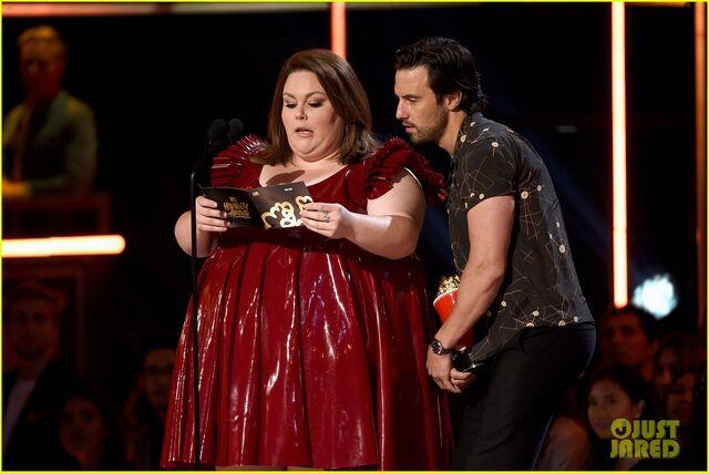 File:This-is-us-tearjerker-mtv-movie-tv-awards-07.jpg