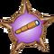 Badge - Explorer