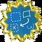 Badge - Wiki Planner