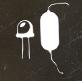 Thumbnail for version as of 17:10, November 24, 2014