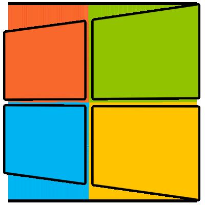 File:Logo Windows.png