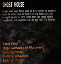 GhostHouseDesc